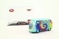 Disney; From The Movie Cars; Fillmore VW Bus