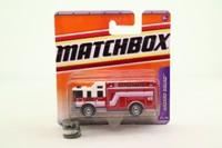 Matchbox; Bargain Box; Assorted Items