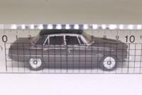 Vanguards VA06505; Rover P6; 3500 V8, Mexico Brown
