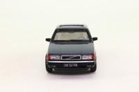 Premium X PRD371; Volvo 780 Bertone; Dark Metallic Blue