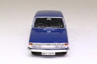 Vanguards VA08200; Triumph 2000 MkII; 2000, Delft Blue