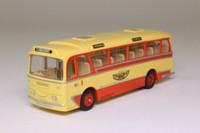 EFE 11902; Harrington Cavalier, Roof Box; Yelloway Motor Services;  Llandudno via Colwyn via Rhyl (Ryle)