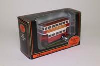 EFE 26301; Guy Arab II Utility Bus; London Transport; Rt 101 Wanstead Station, Manor Park, East Ham