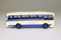 EFE 12102; Harrington Cavalier Coach; East Yorkshire; Dest: Hull