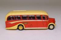 EFE 20115; Bedford OB Duple Vista Coach; Yelloway Motor Services; Bangor