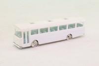 Tri-ang RC14; Minix AEC Bus; White