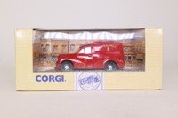 Corgi 99804; Morris Minor Van; Royal Mail