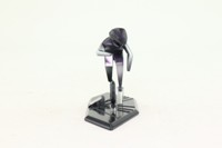 Corgi GS62024; London 2012 Olympic Figurine; #24 BMX Cycling