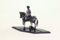 Corgi GS62021; London 2012 Olympic Figurine; #21 Equestrian Dressage