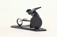 Corgi GS62002; London 2012 Olympic Figurine; #2 Athletics