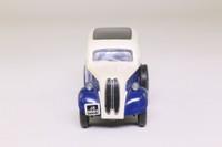 Corgi Classics 96860; Ford Popular Van; Eastbourne Motors Ltd