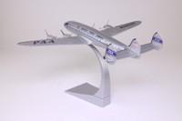 Corgi 47508; Lockheed Constellation Airliner, Pan Am