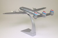 Corgi 47504; Lockheed Constellation; Airliner, KLM, The Flying Dutchman