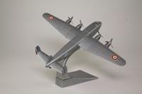 Corgi 47206; Avro York Transport Plane; L' Armee de L'air, French Air Force