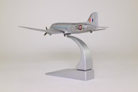 Corgi 47111; Douglas Dakota; Royal Air Force, Berlin Airlift
