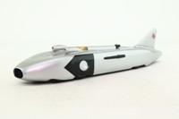 Western Models WMS.30; Thunderbolt; 1937/38 Captain Eyston's Land Speed Record Car