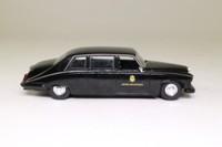 James Bond Daimler DS420 Limousine; Casino Royale; Universal Hobbies