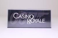 Universal Hobbies 51; James Bond Range Rover Sport; Casino Royale