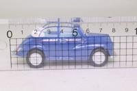 Corgi 96757; Morris Minor; Lovejoy: Ian McShane's car from the 1986 TV Series