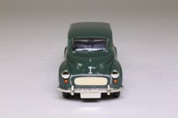 Vanguards VA10002; Morris Minor Traveller; Almond Green