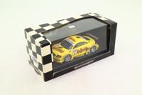 Minichamps 430 001809; Audi TT-R DTM; 2000 Team Abt; Laurent Aiello; RN9