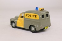 Corgi 96855; Morris Minor Van; Wiltshire Police