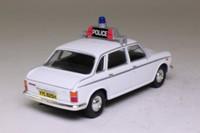 Vanguards VA08501; Wolseley 1800, City of London Police
