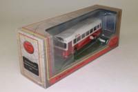 EFE 29407; Bristol RELH Coach; Oxford South Midland NBC; 390 Oxford Gloucester Green
