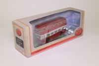 EFE 38123; Bristol VRT Bus; City of Oxford; 82 Aylesbury