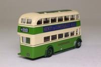 EFE 15910; Leyland Titan Bus PD1 Highbridge; Southdown; Rt 15 Eastbourne, Bexhill, Ninfield, Herstmonceaux, Hailsham, Eastbourne