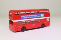EFE 18108B; Leyland Atlantean; London Transport; 271 Highgate Village; Ramblers Holidays