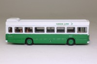 EFE 14401; Leyland National; Green Line; Rt 711 High Wycombe via London