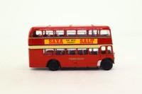 Corgi OOC; Bristol K Bus; Thames Valley; B London