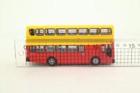 C'SM; Leyland Victory II Bus; New Lantau; 4 Tong Fuk
