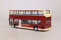 CM Northcord UKBUS 1006; Dennis Trident Bus; Alexander ALX400 Bodywork; East Yorkshire; 17 Willerby