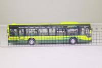 CM Northcord UKBUS 5012; Mercedes-Benz Citaro; Arriva Green Line; 724 Heathrow Airport