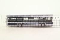 Corgi OOC OM43104; Leyland Lynx Mk1 Bus; North London Railways; NLA North Woolwich