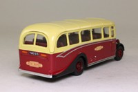 Corgi Classics 33803; Bedford OB Duple Vista Coach; British Railways; Relief
