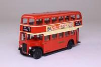 Corgi OOC 97839; Leyland Titan PD1 Bus; Eastern Counties; Rte 37 Kings Lynn, Watlington, Downham Market