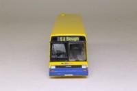 Corgi OOC 43108; Leyland Lynx Mk1 Bus; Beeline; Rte 5A Slough