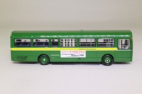 Britbus ME-004; AEC Merlin Dual Door Bus; London Transport: 346 Bushey Arches, Ramblers
