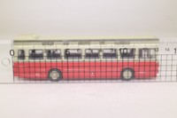 EFE 14701; Leyland National Mk2 Bus; McGill's; Barrhead, Auchenback