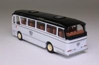 EFE 12201; Harrington Grenadier Coach; Black & White Motorways; Oxford