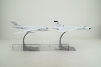 Corgi AA99134; V Bomber Force Set; AVRO Vulcan & Handley Page Victor