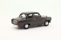 Vanguards VA21005; 1953 Ford 100e Anglia; Dark Grey