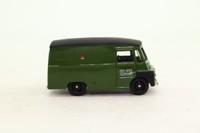 Days Gone Lledo DG071; 1959 Morris LD Van; Post Office Telephones