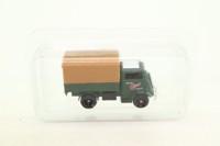 Days Gone Lledo DG100011; Fordson 7V Truck; Castrol Motor Oil