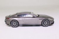 IXO; Aston Martin DB11; Metallic Grey