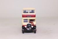 EFE 27307; Leyland TD1 Bus; East Kent; Dover