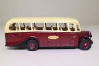 Corgi Classics C949/27; Bedford OB Duple Vista Coach; British Railways; Medstead